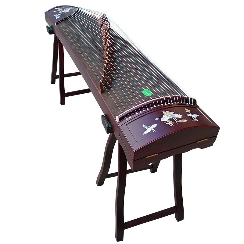 guzheng-SANS