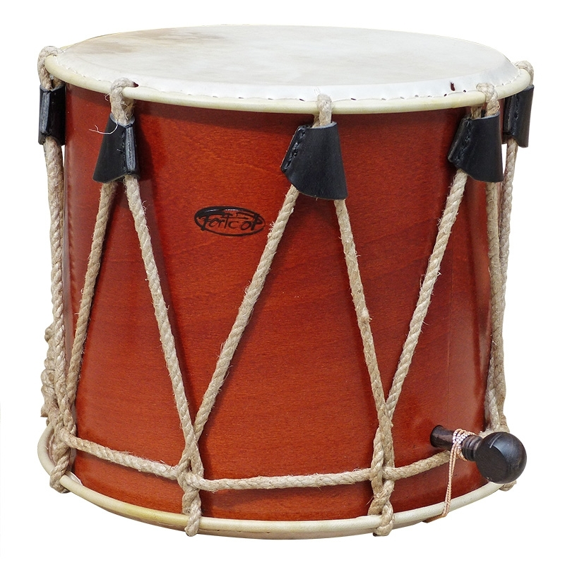Trad. Mallorcan drum