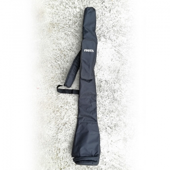 Didgeridoo padded bag