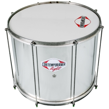 Surdo Contemp.-Light 20""
