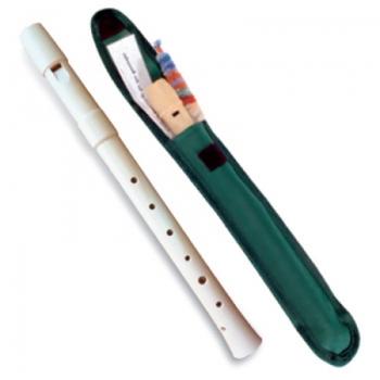 Flauta digit.valenciana, arce