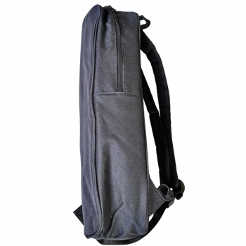 Backpack bag multipurpose