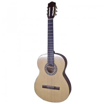 Guitarra clàssica iniciació