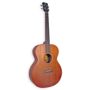 Tenor guitar AT-40