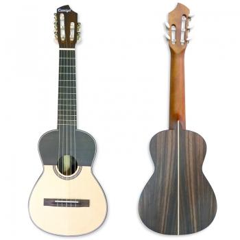Guitarrón Canigó