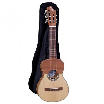 Guitarró
