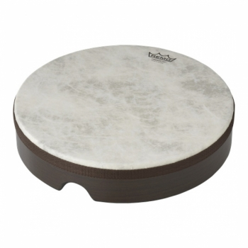 Frame Drum REMO