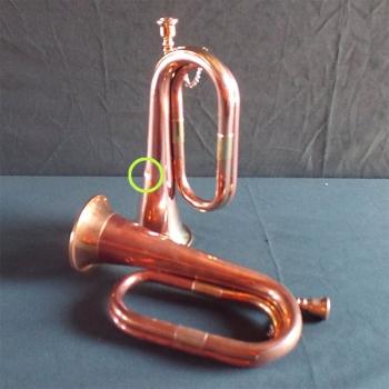 Bigul Pro (corneta)