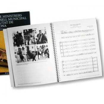 Llibre de música trad. catalana (1)