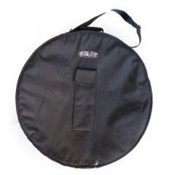 Case for bodhran 26 ""