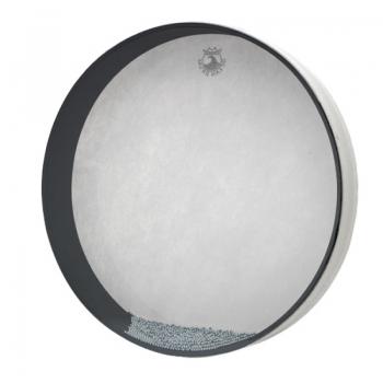 Ocean drum REMO